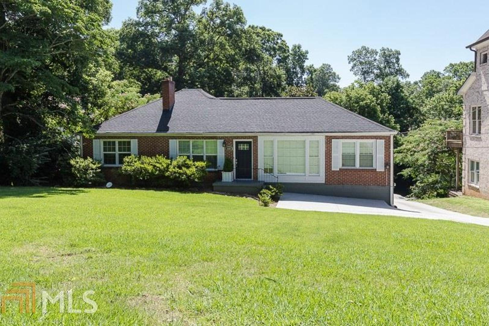 View Slide 0 for listing 8463797
