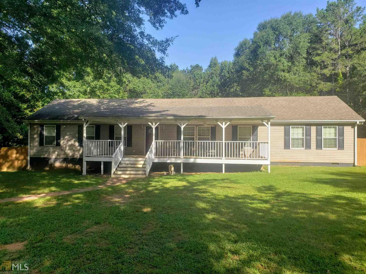 View Slide 0 for listing 8852188