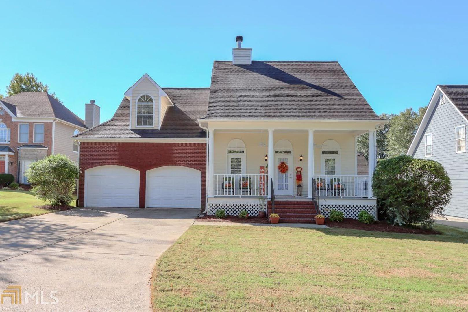 View Slide 0 for listing 8866490