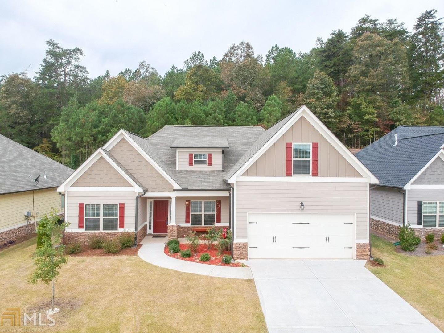View Slide 0 for listing 8475350