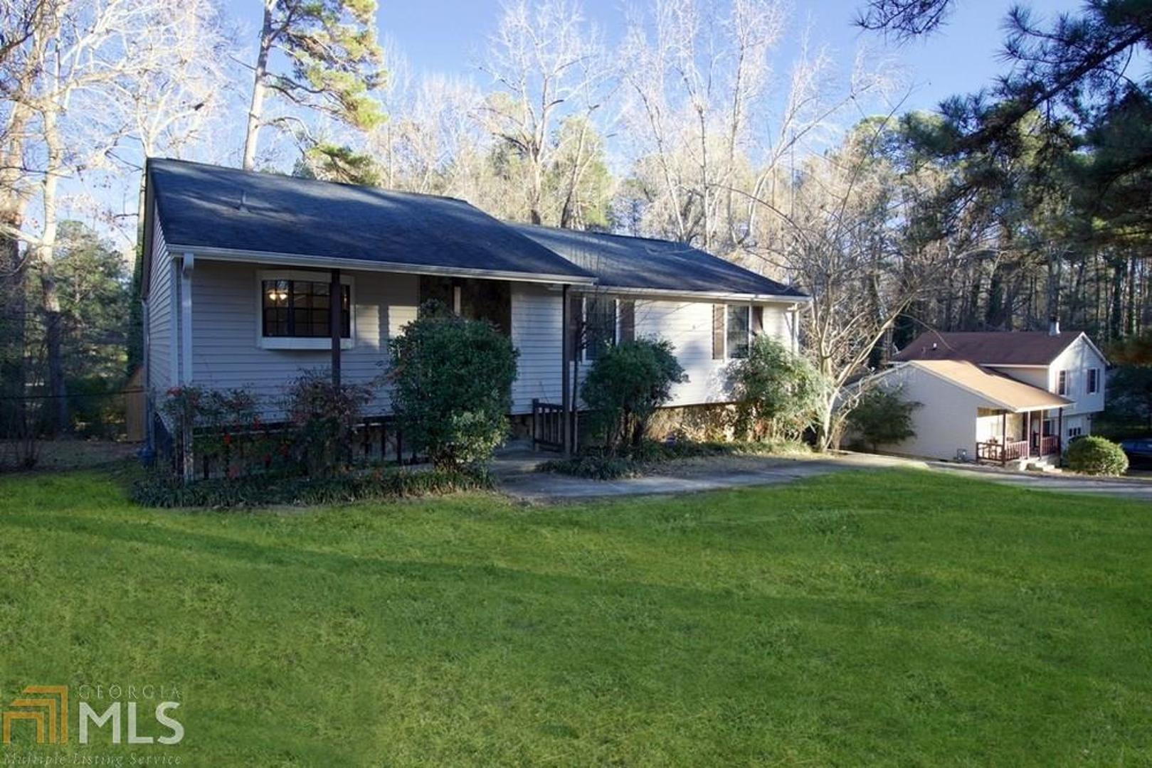 View Slide 0 for listing 8501086