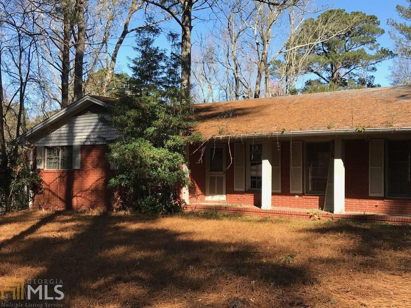 View Slide 0 for listing 8310718