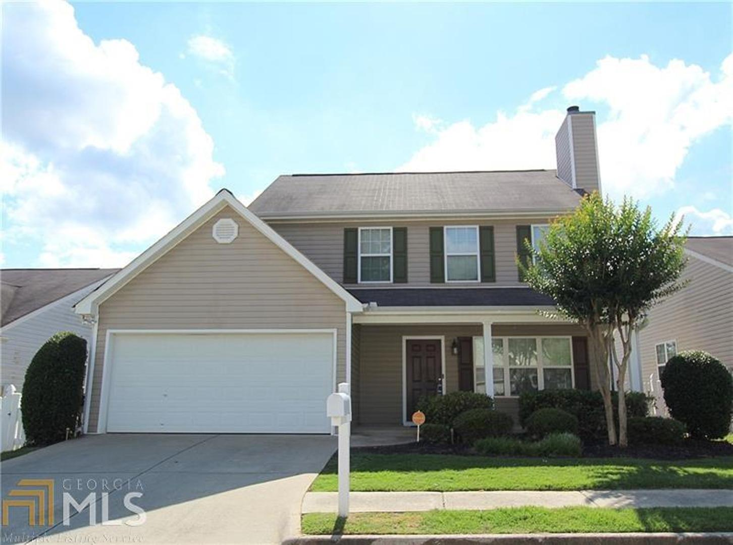 View Slide 0 for listing 8806489