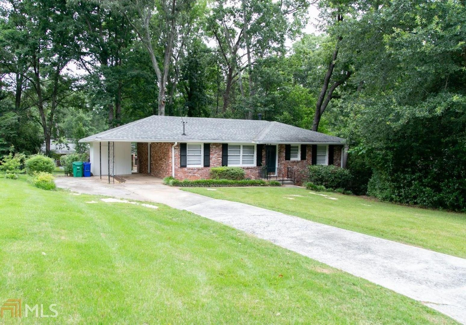 View Slide 0 for listing 8809823