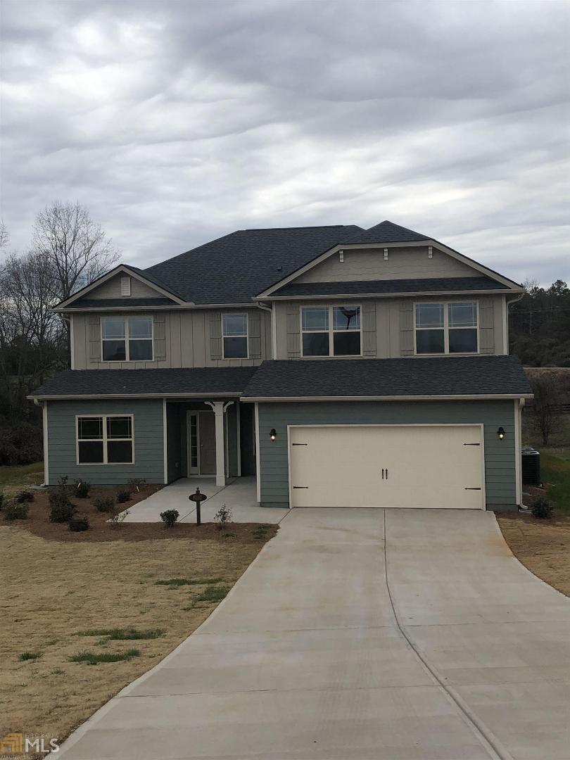View Slide 0 for listing 8731923