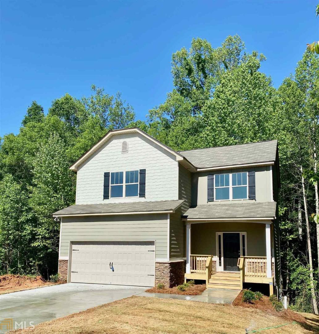 View Slide 0 for listing 8840574