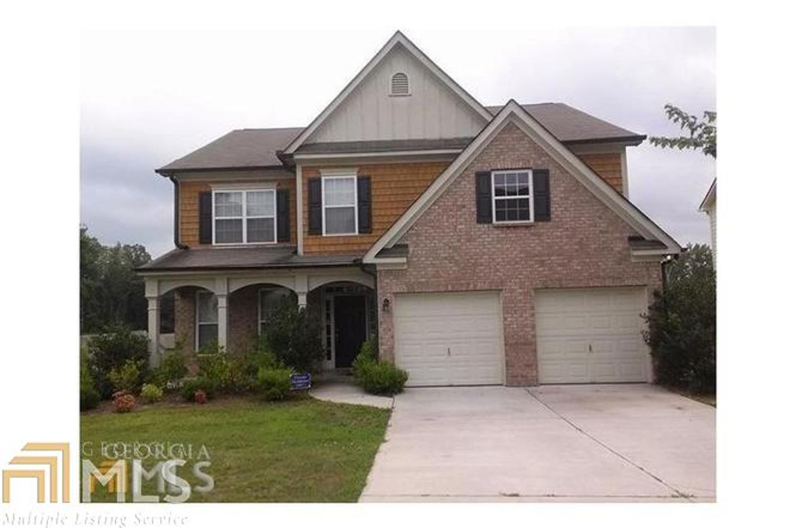 View Slide 0 for listing 8553527