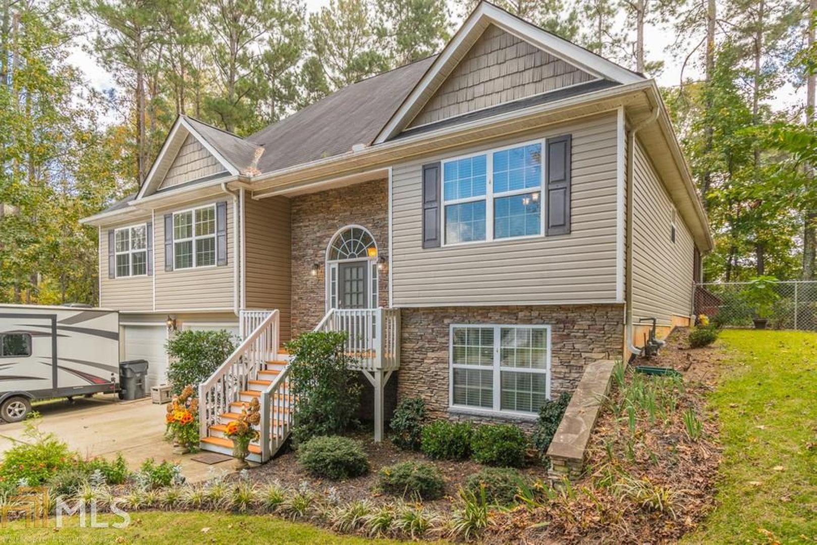 View Slide 0 for listing 8878946