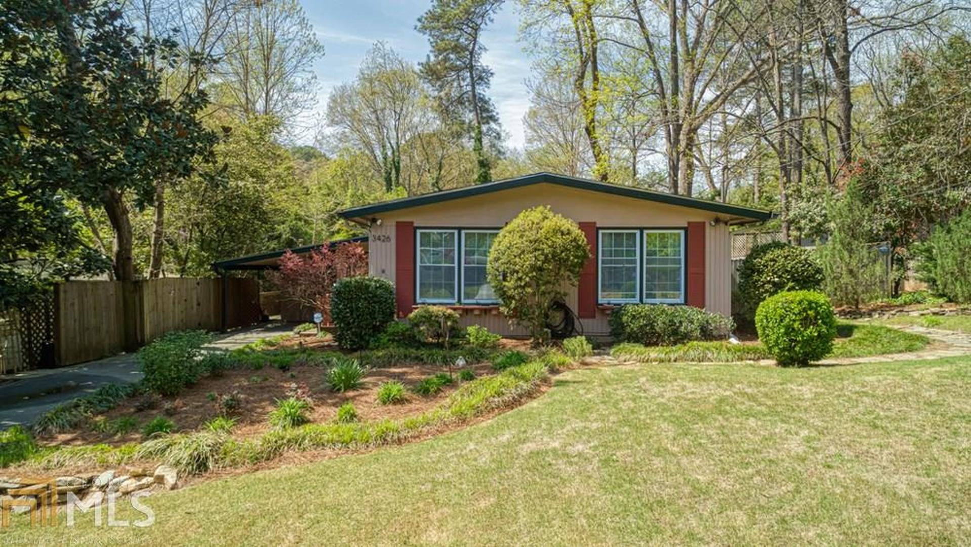View Slide 0 for listing 8764256