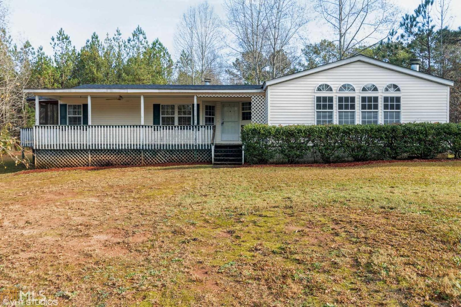 View Slide 0 for listing 8900314