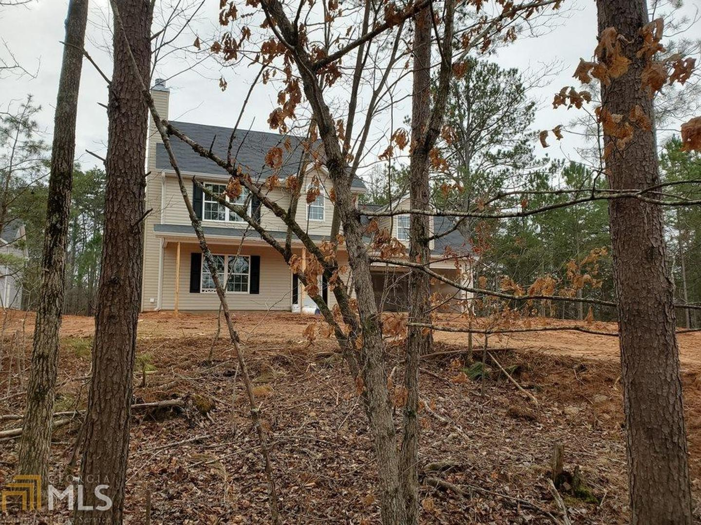 View Slide 0 for listing 8693622