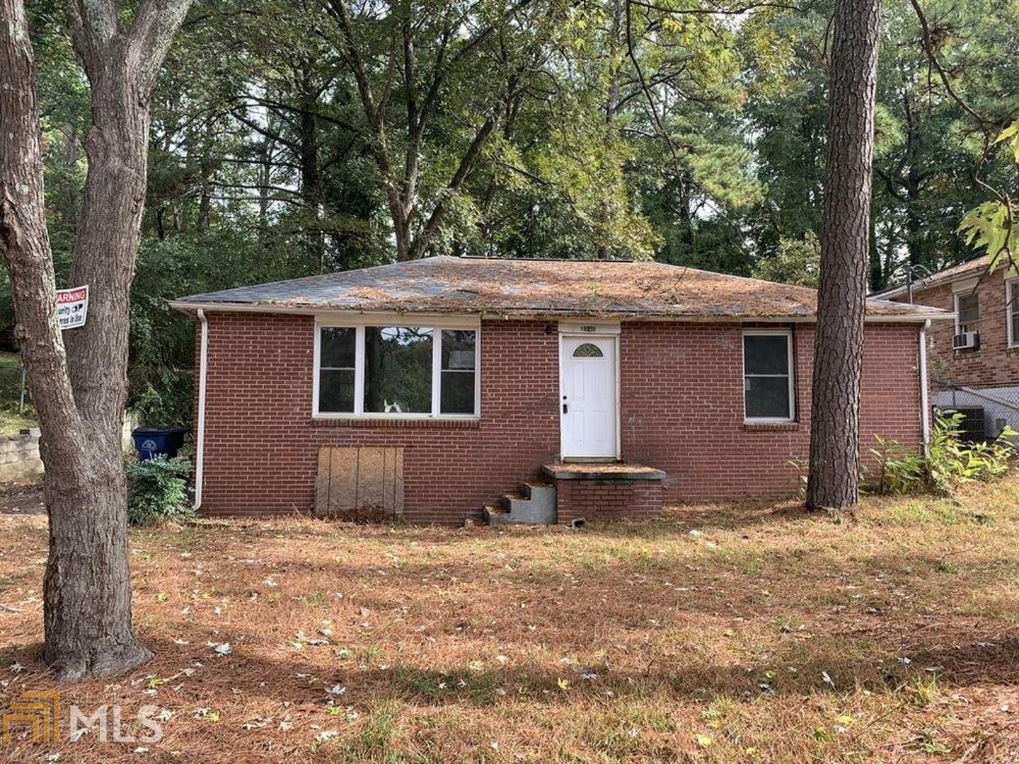 View Slide 0 for listing 8774660