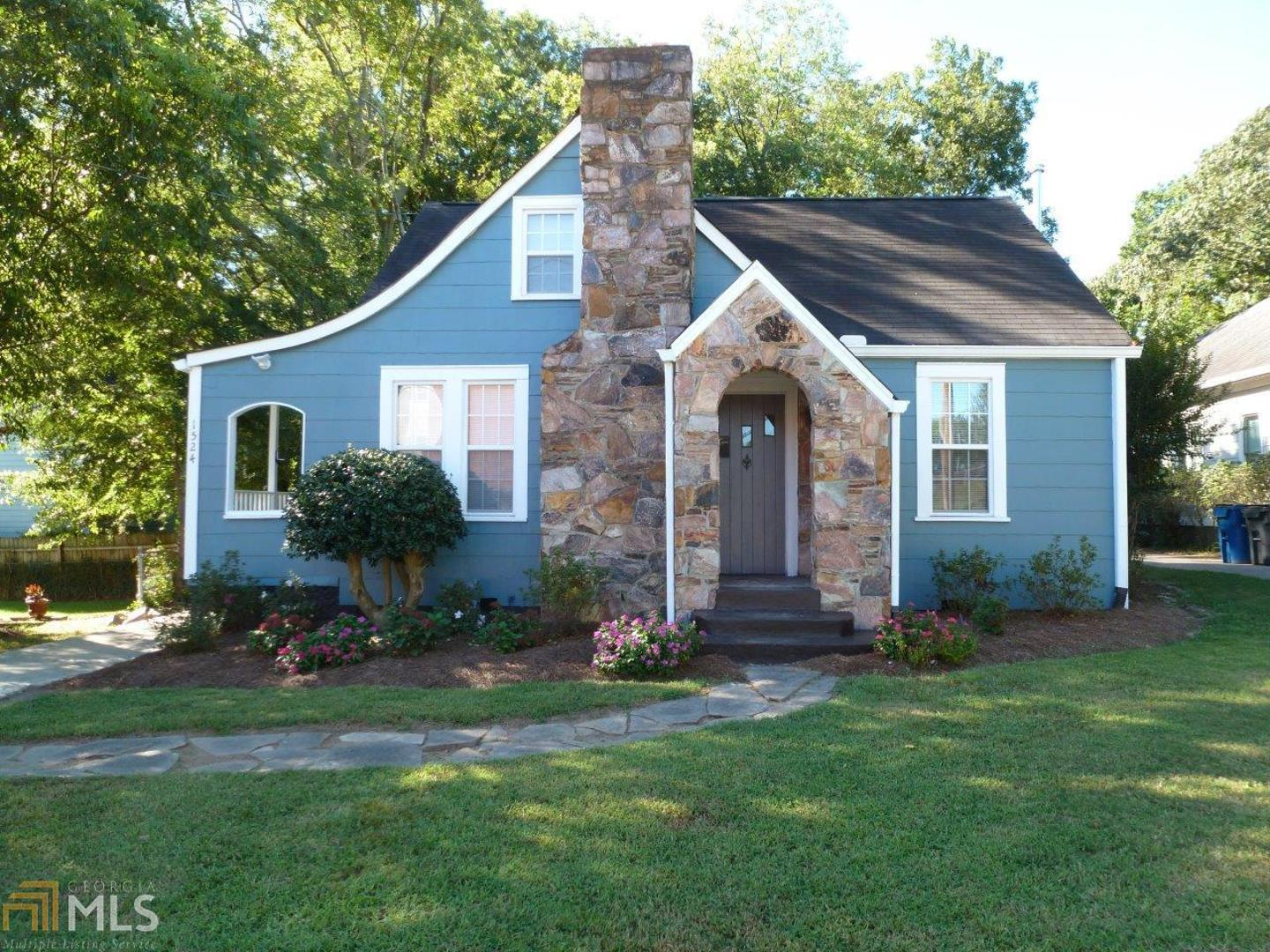View Slide 0 for listing 8454193