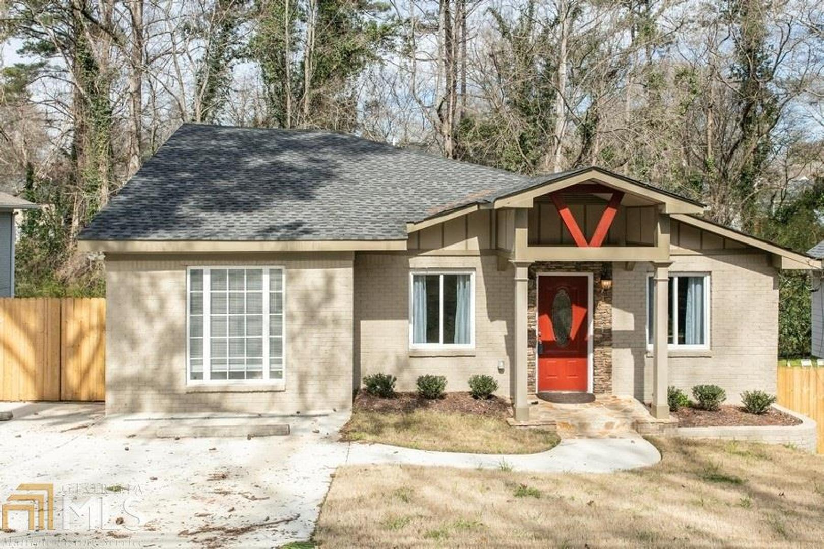 View Slide 0 for listing 8740049