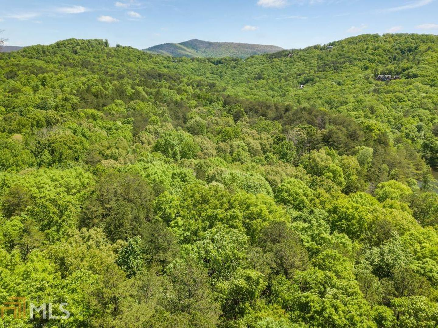 View Slide 10 for listing 8990585