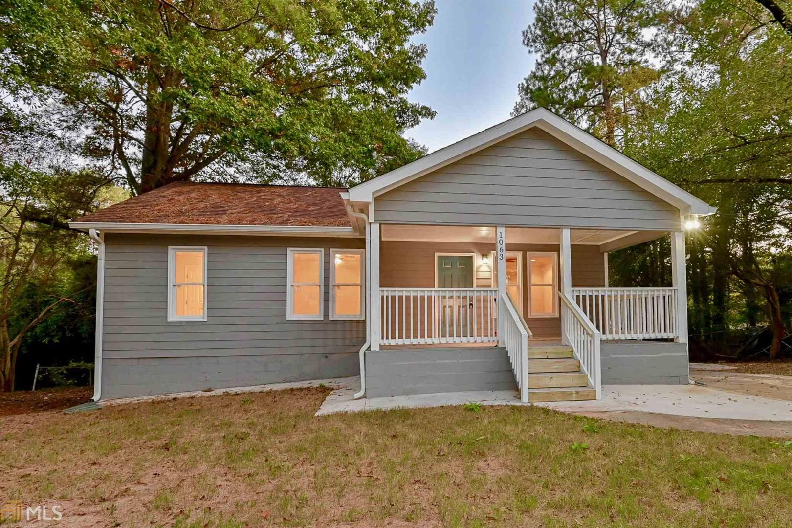 View Slide 0 for listing 8692110