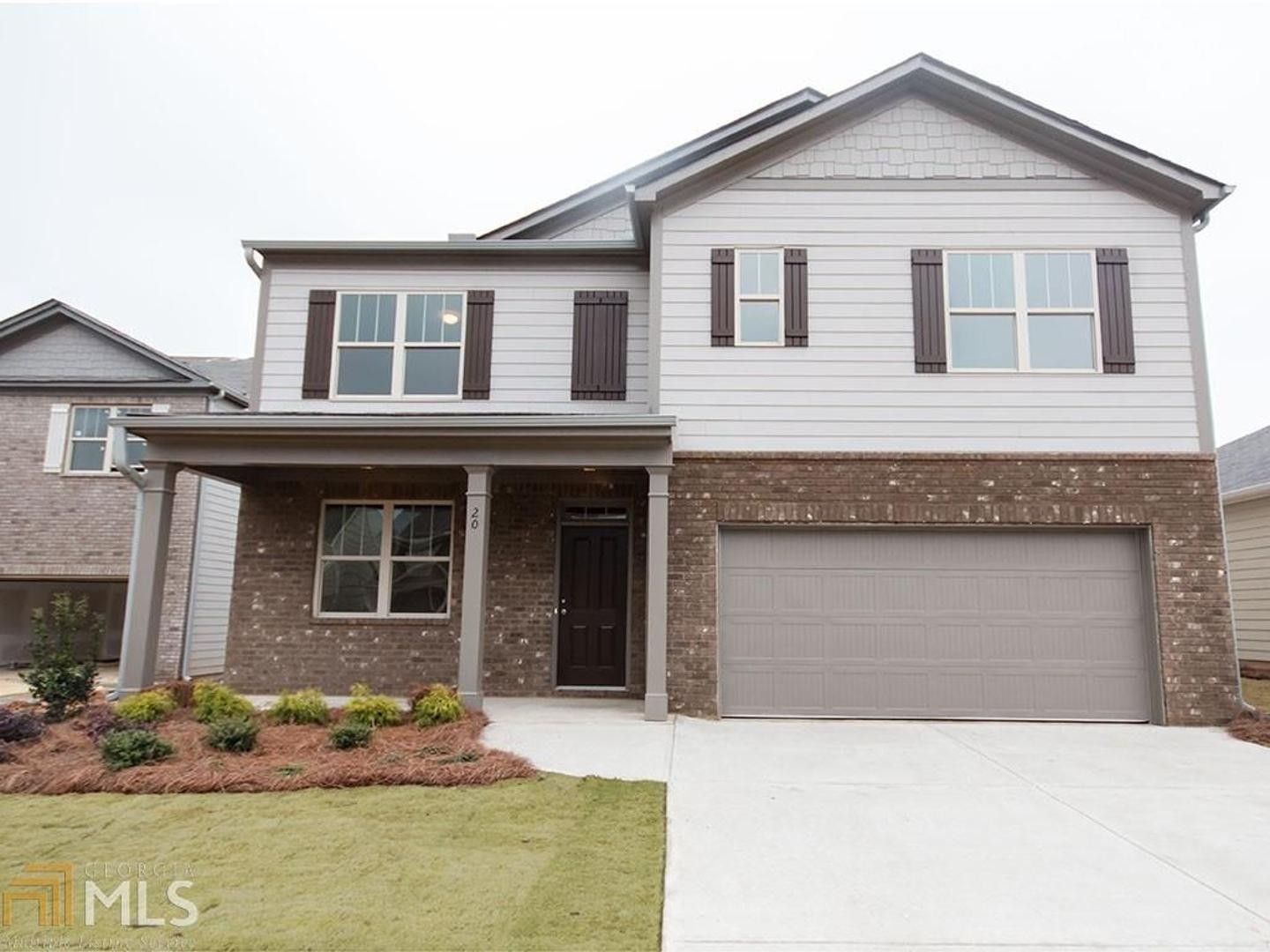 View Slide 0 for listing 8653268