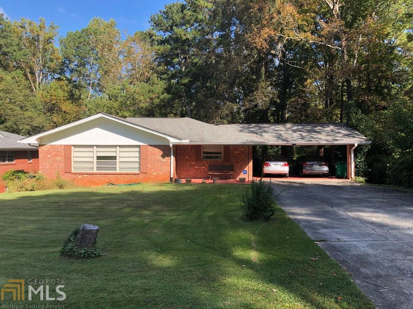 View Slide 0 for listing 8877916