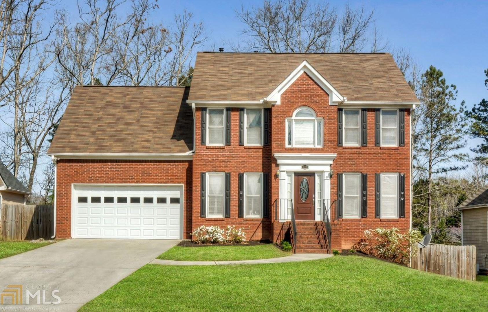 View Slide 0 for listing 8348798