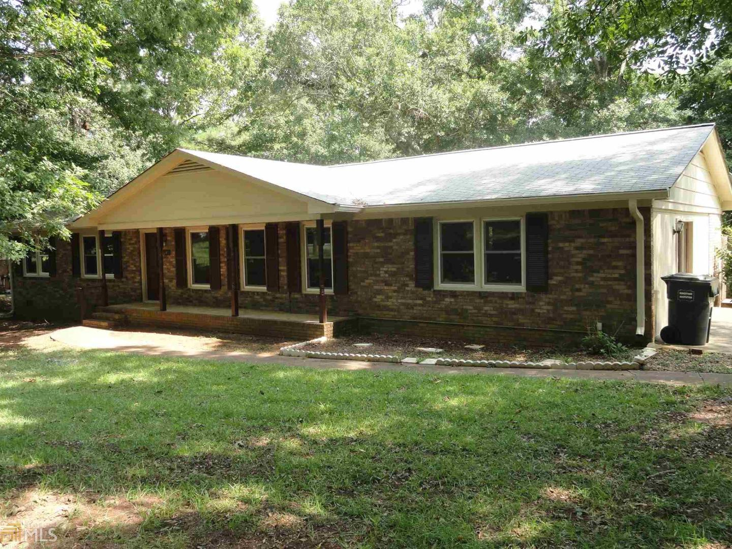 View Slide 0 for listing 8425608