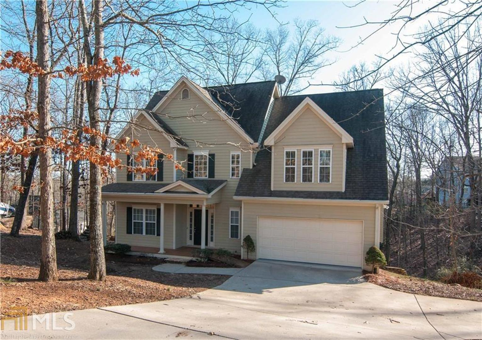 View Slide 0 for listing 8724919