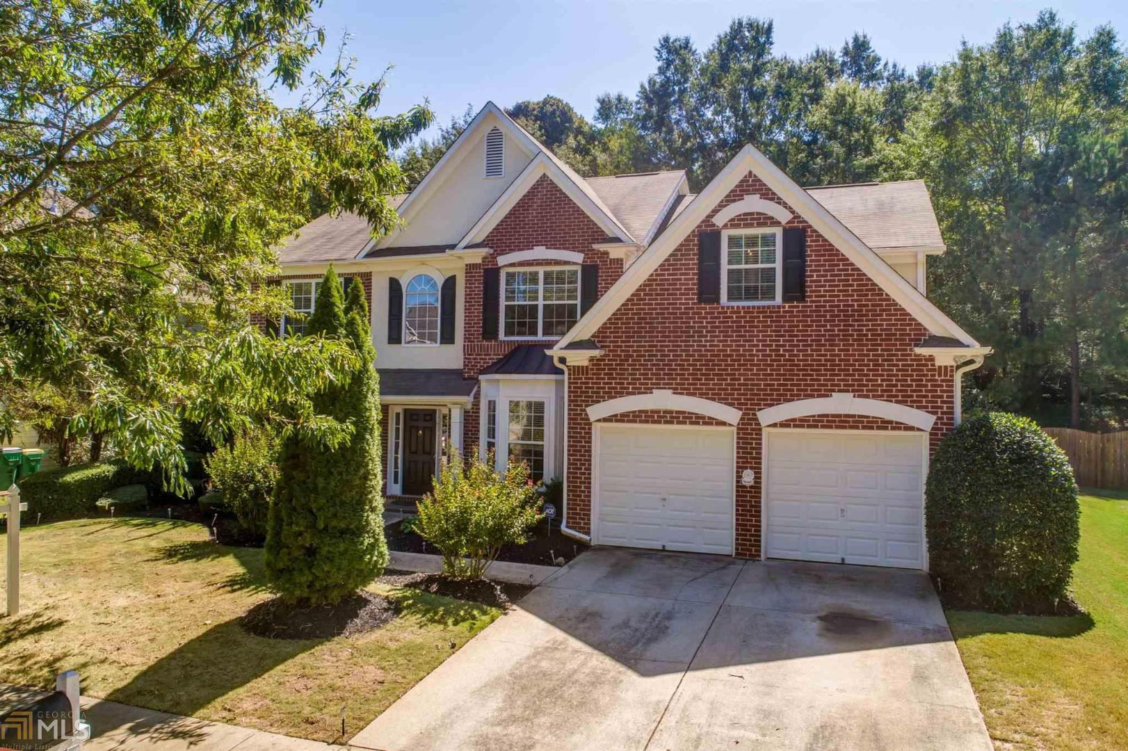 View Slide 0 for listing 8667670
