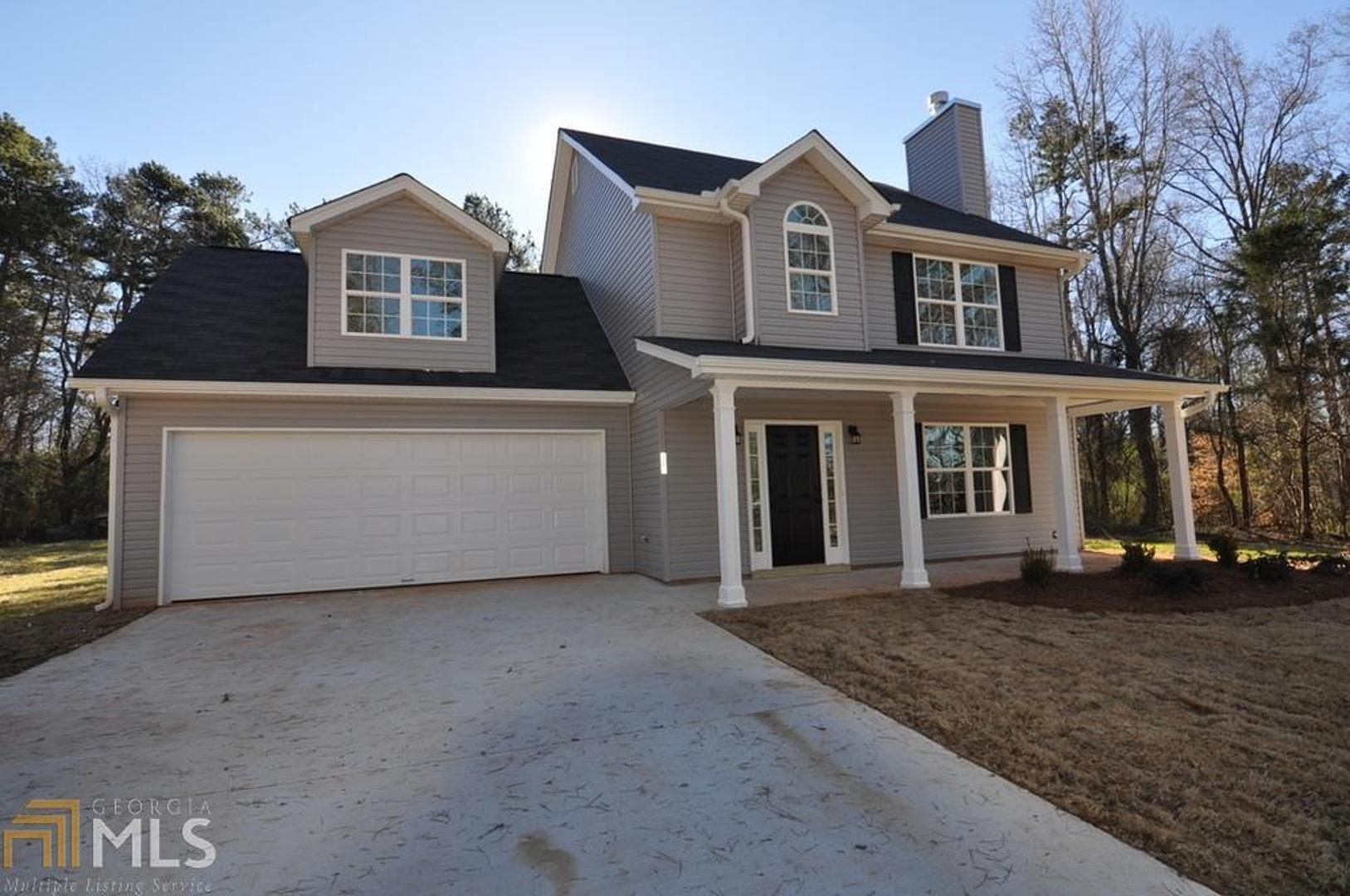 View Slide 0 for listing 8572018