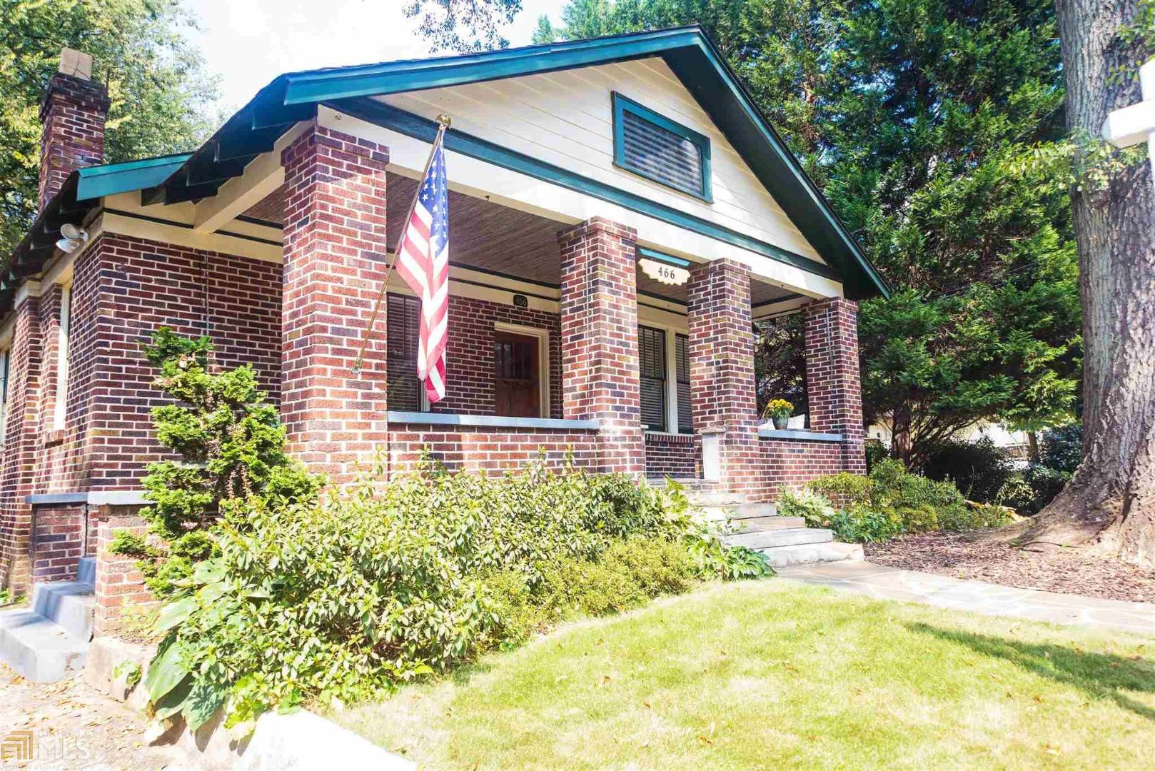 View Slide 0 for listing 8456456