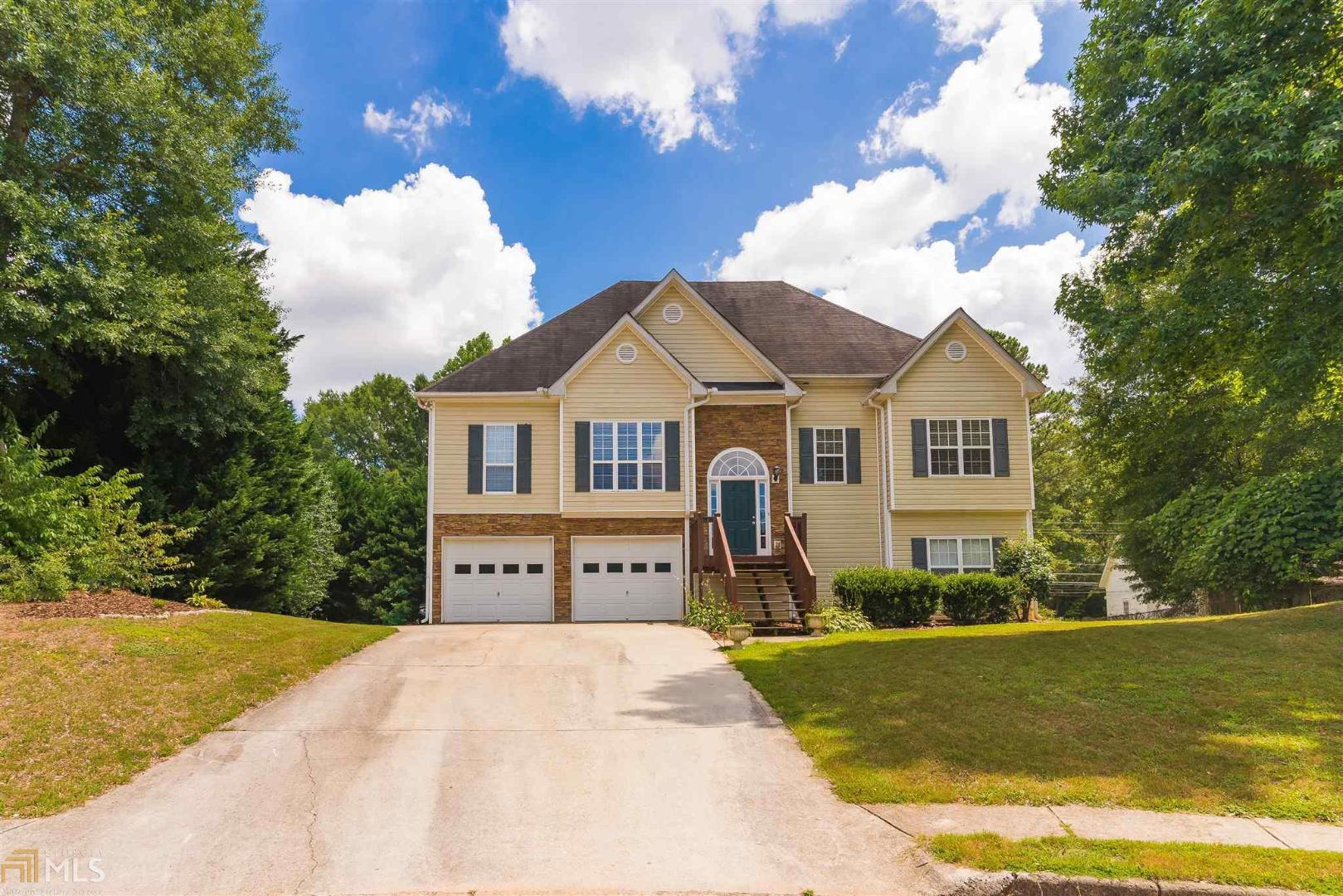 View Slide 0 for listing 8640300