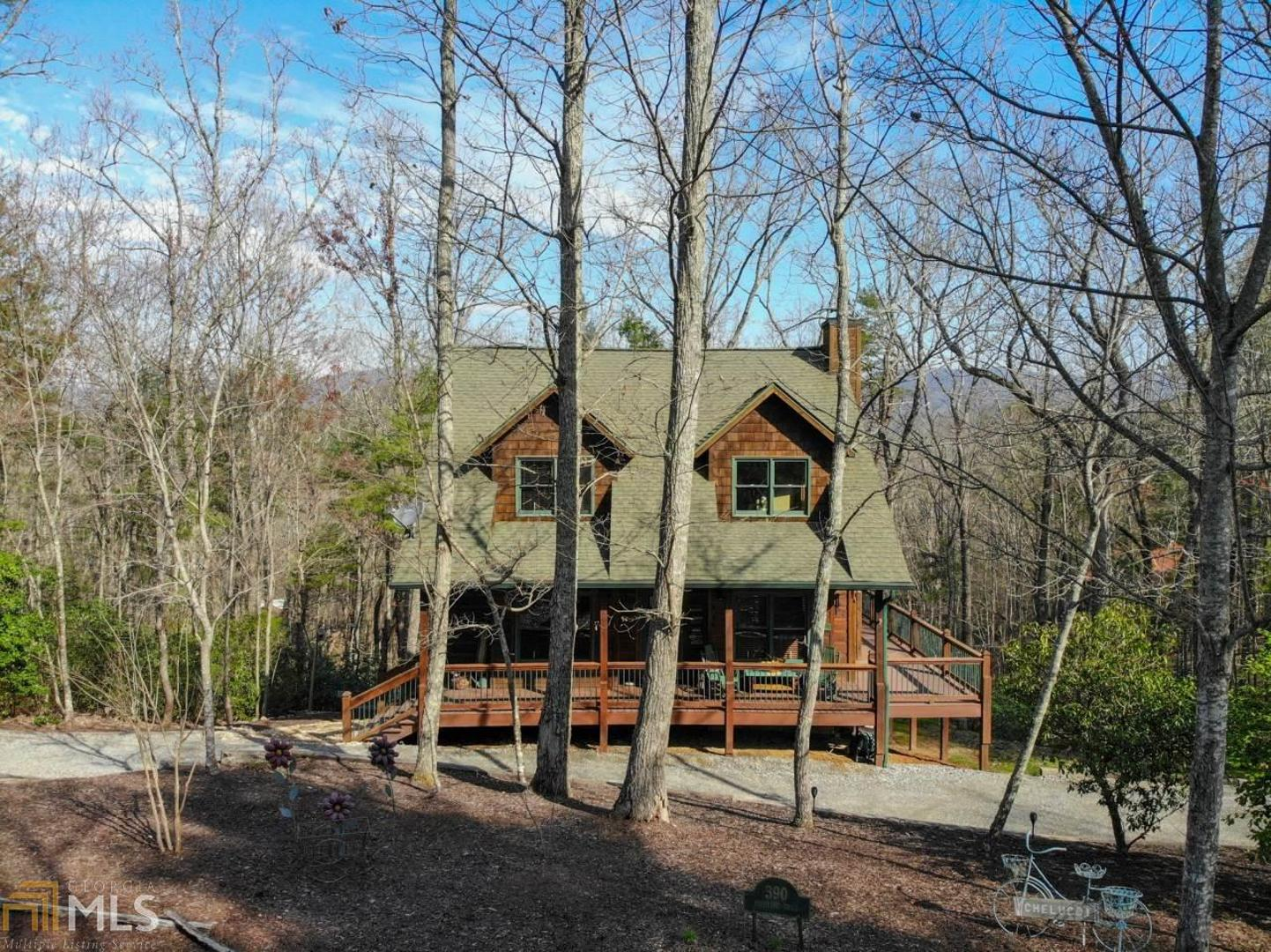 View Slide 0 for listing 8761925