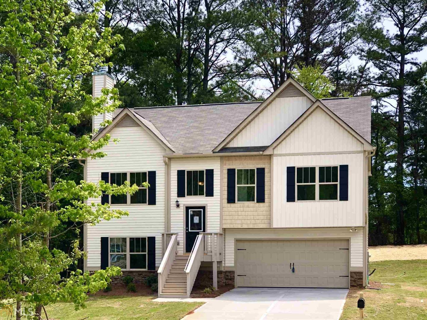 View Slide 0 for listing 8727001