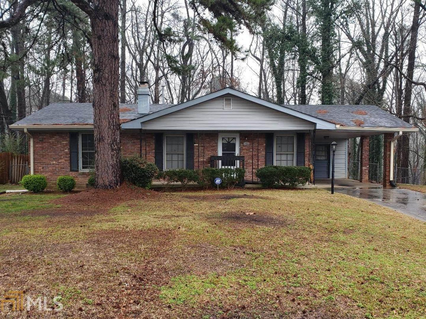 View Slide 0 for listing 8746455