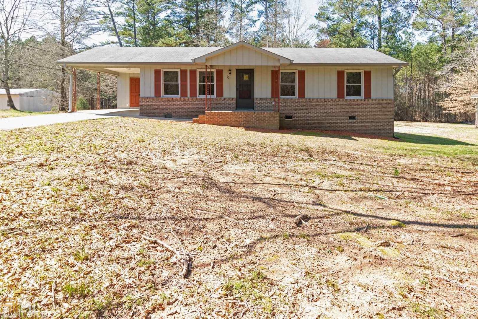 View Slide 0 for listing 8755586