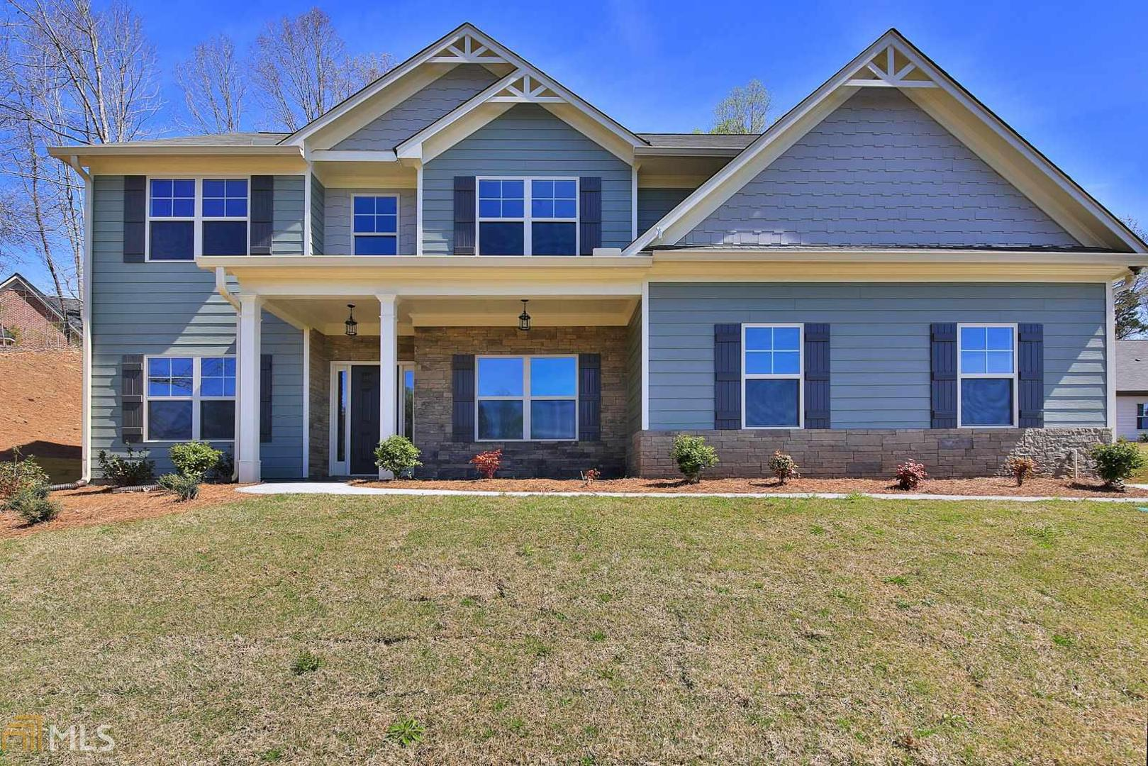 View Slide 0 for listing 8569554