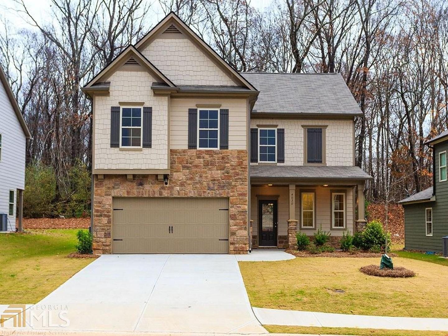 View Slide 0 for listing 8665638