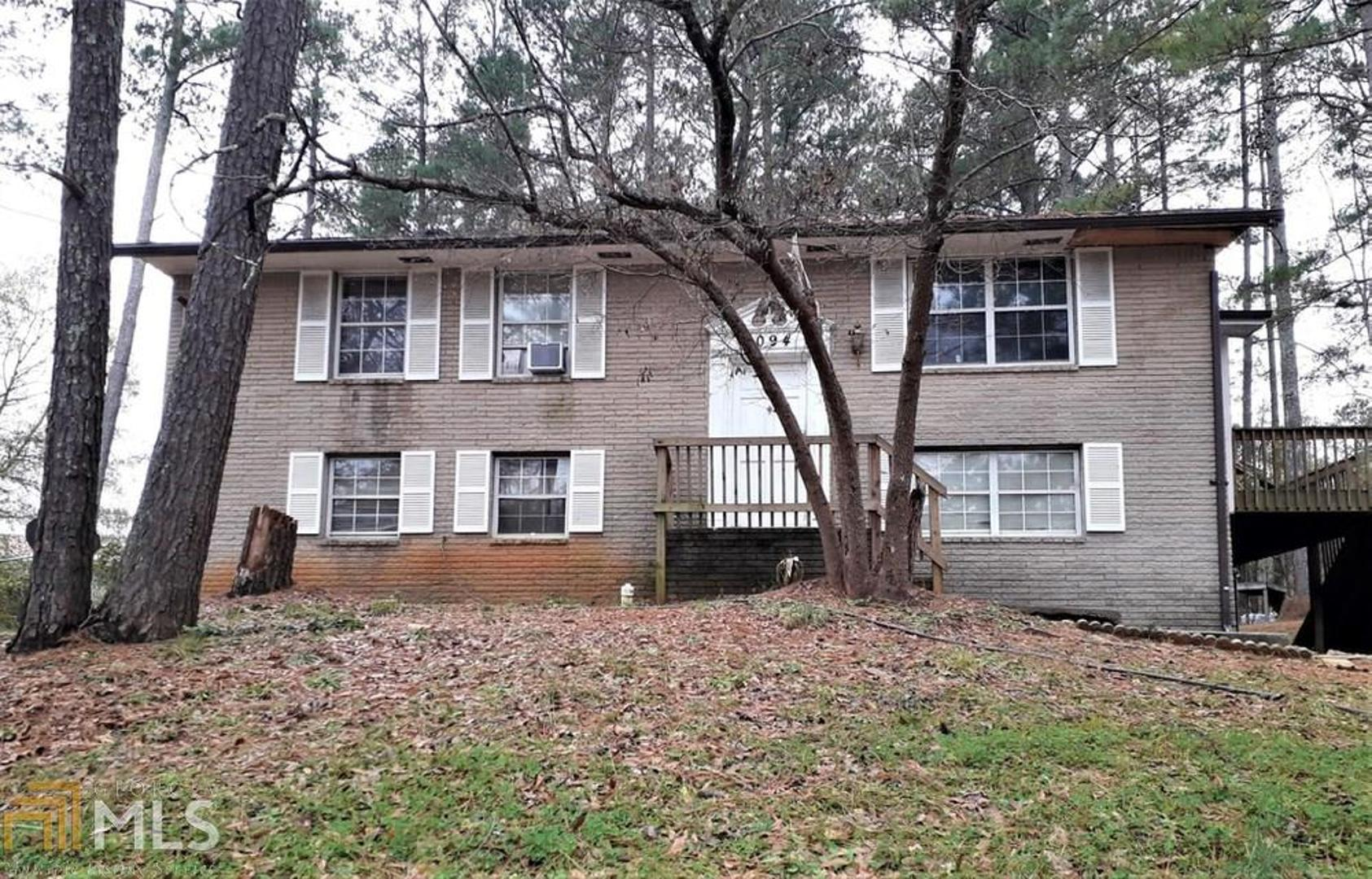 View Slide 0 for listing 8916963