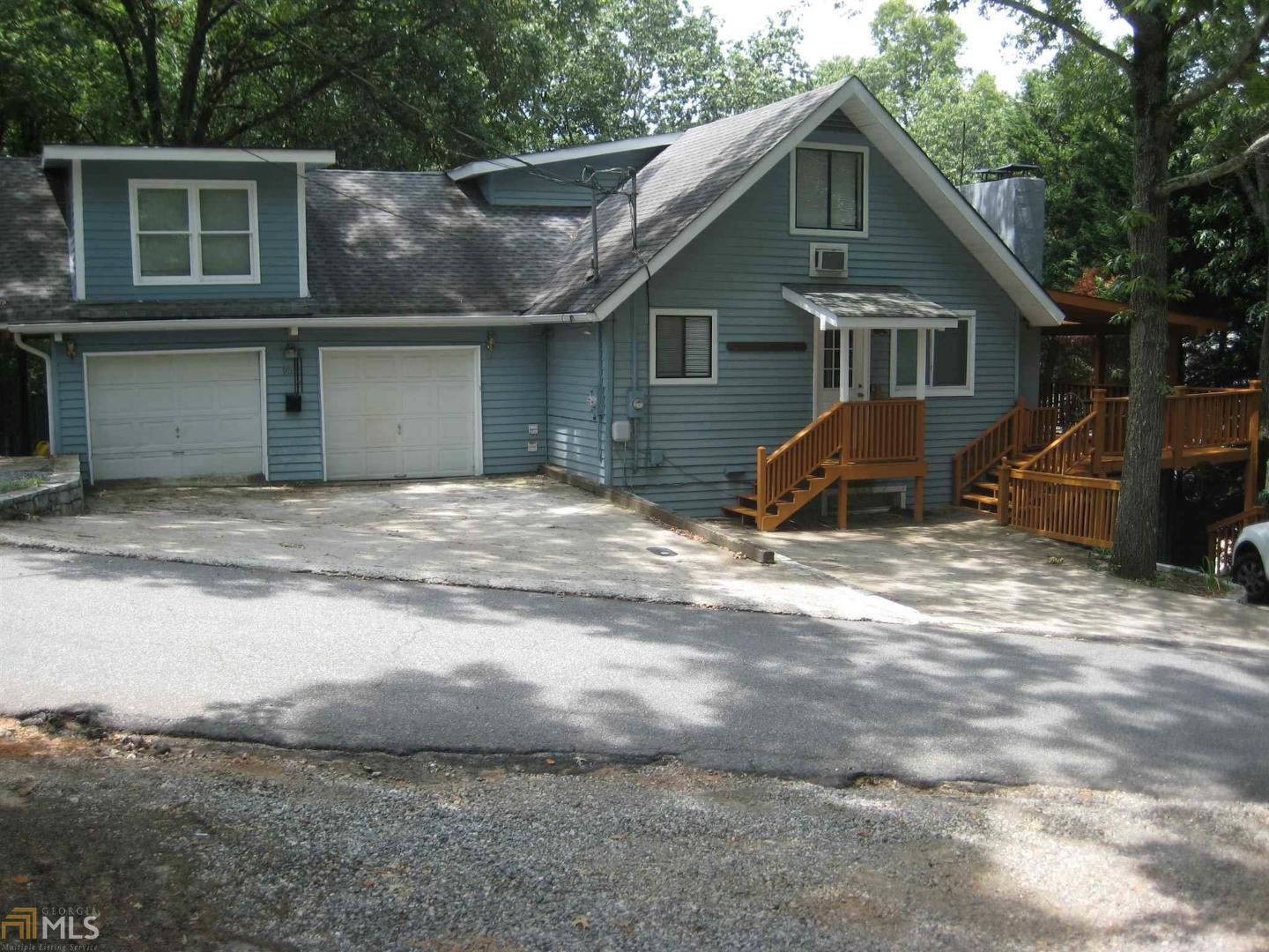 View Slide 0 for listing 8624605