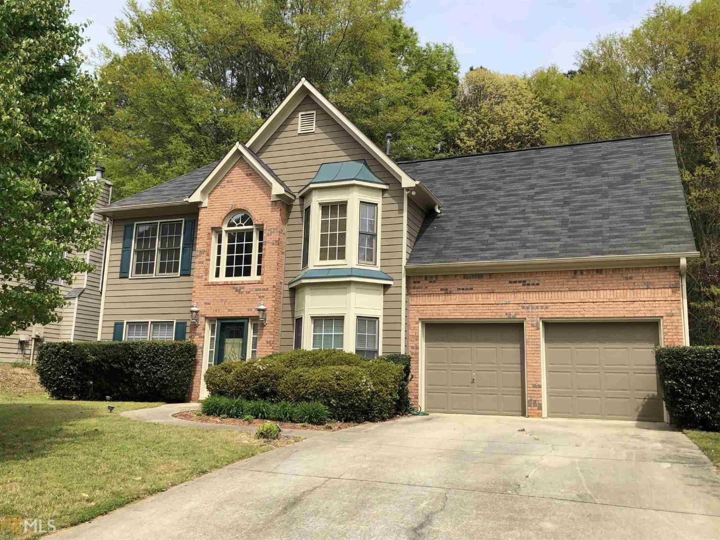 View Slide 0 for listing 8766990