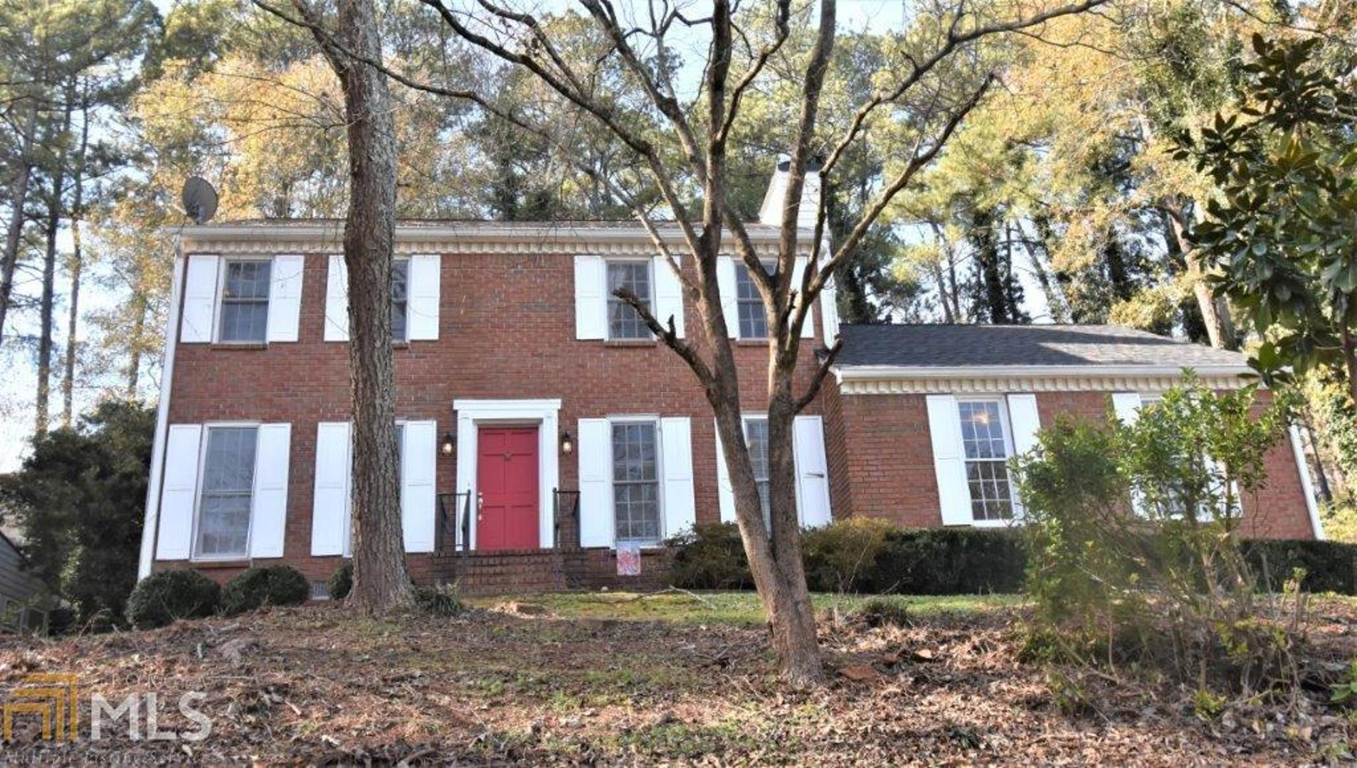 View Slide 0 for listing 8860031