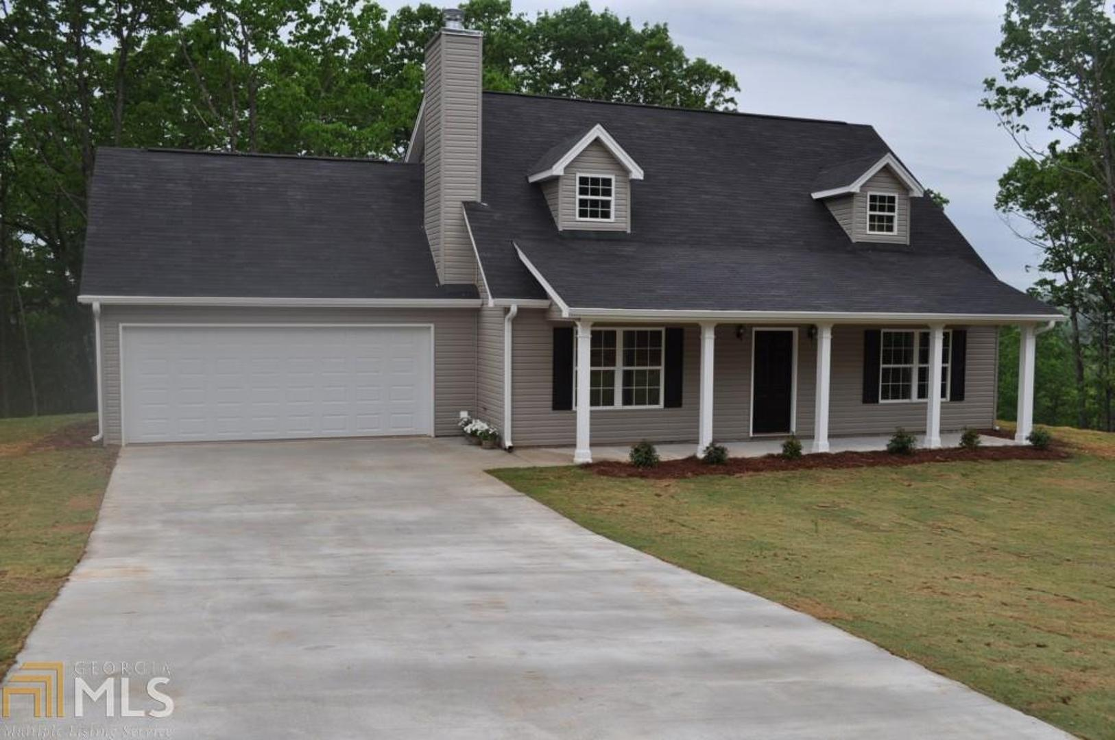 View Slide 0 for listing 8448328