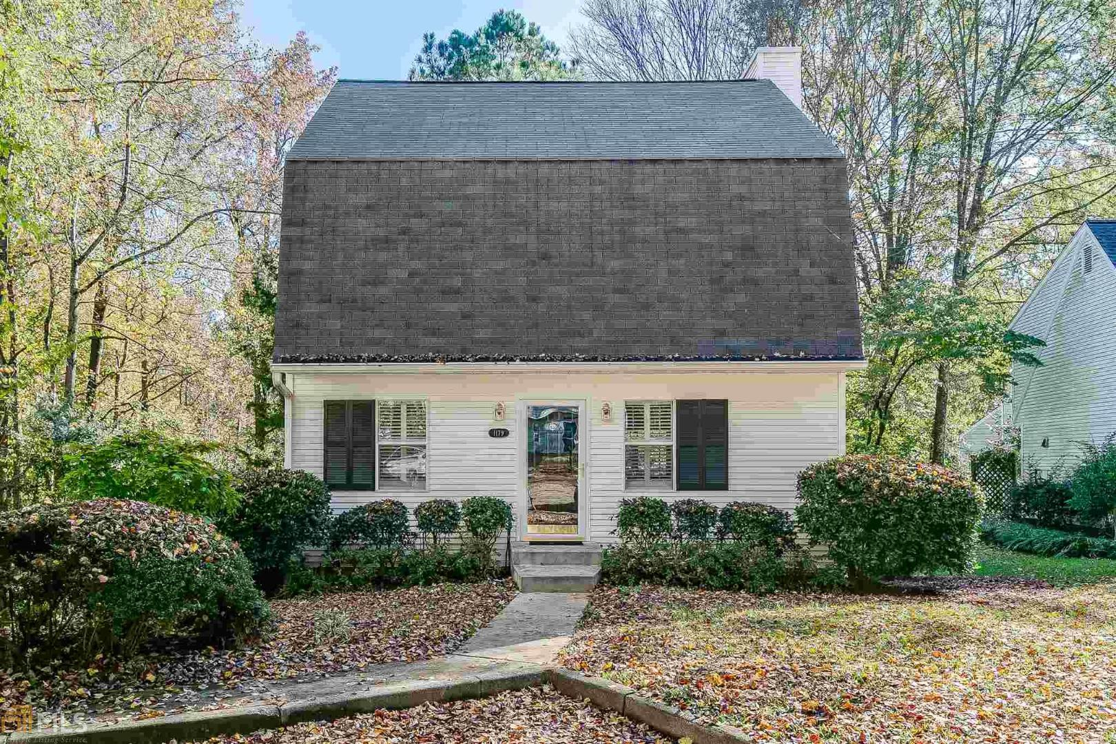 View Slide 0 for listing 8888574