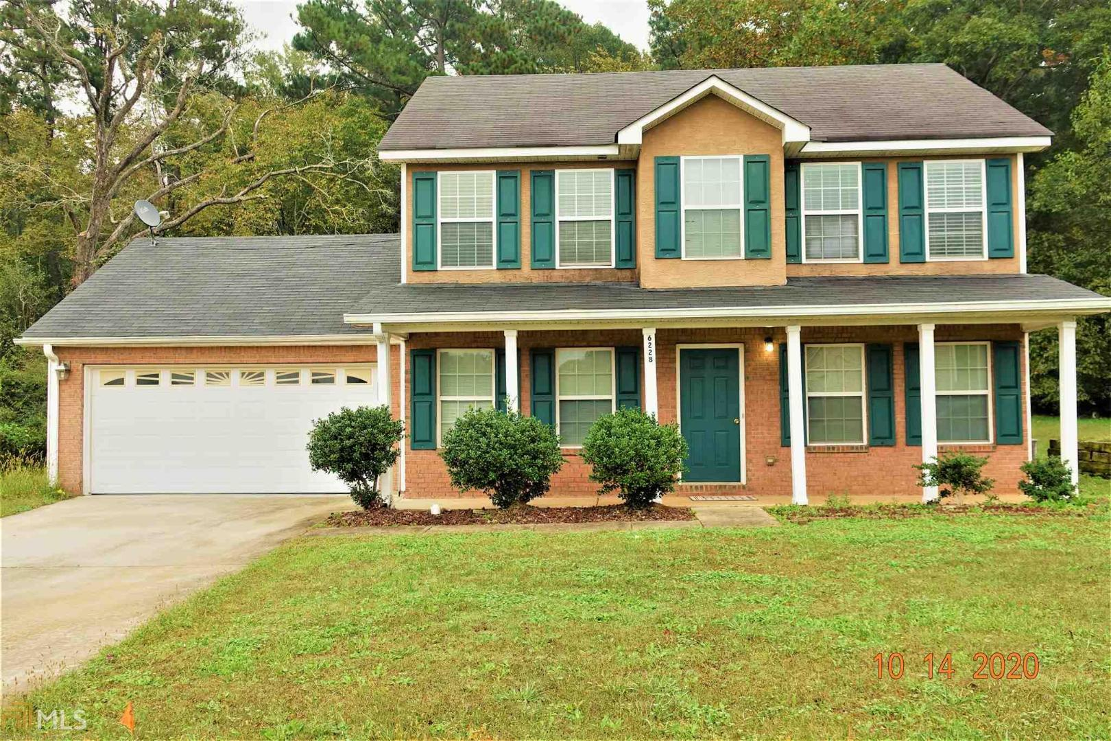 View Slide 0 for listing 8874253