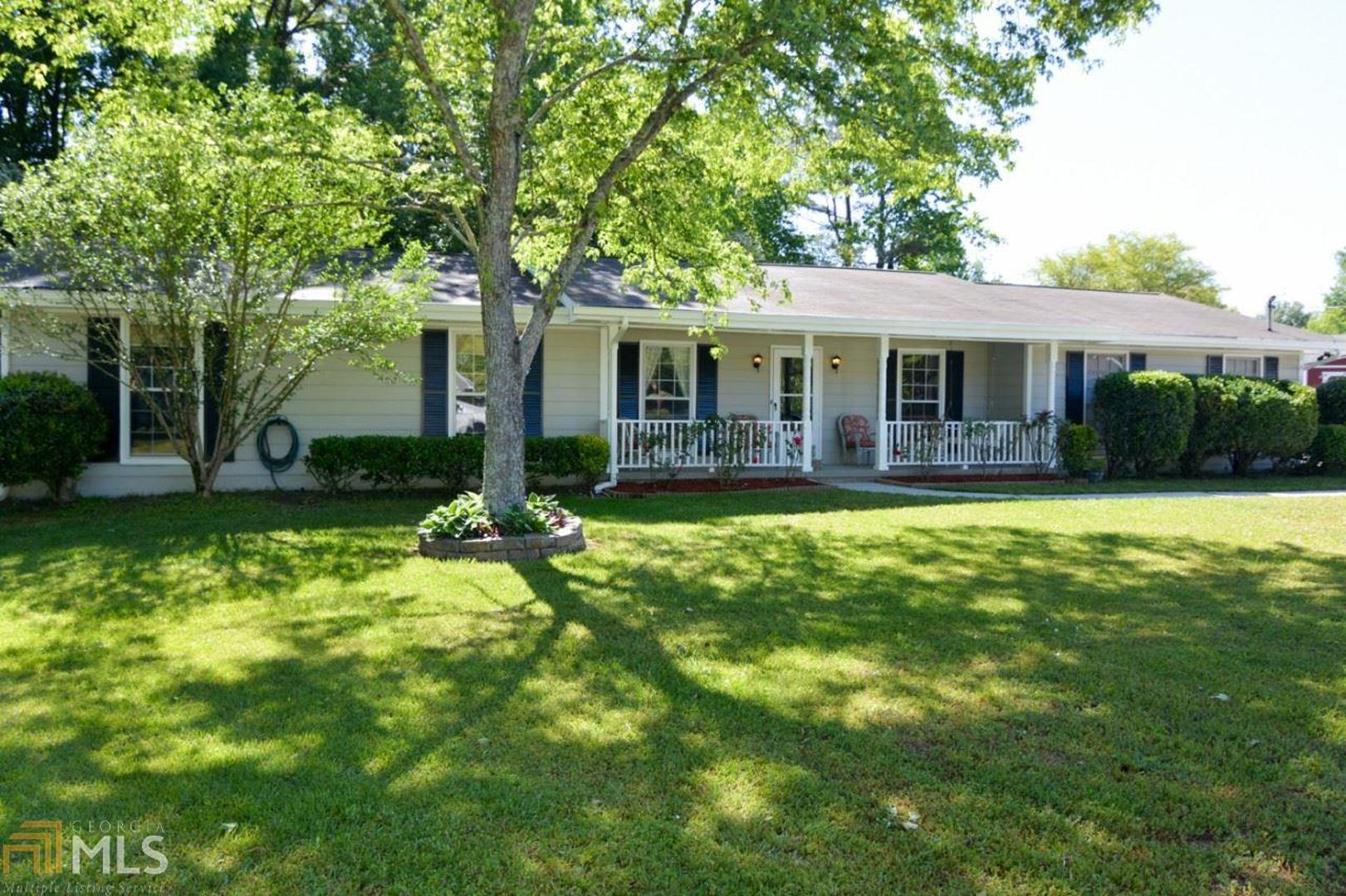 View Slide 0 for listing 8784580