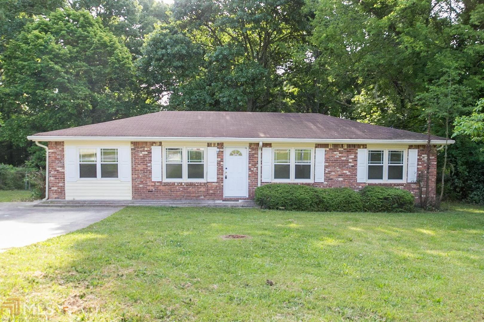 View Slide 0 for listing 8581883