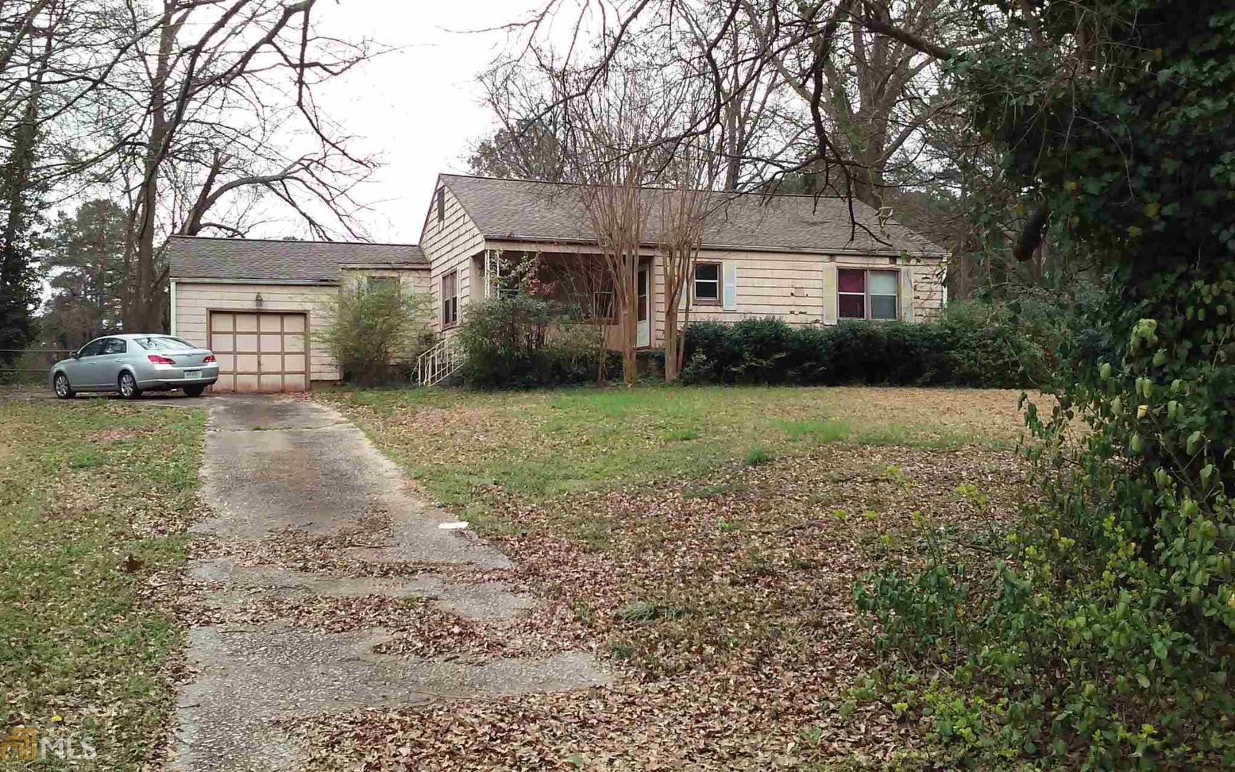 View Slide 0 for listing 8752199