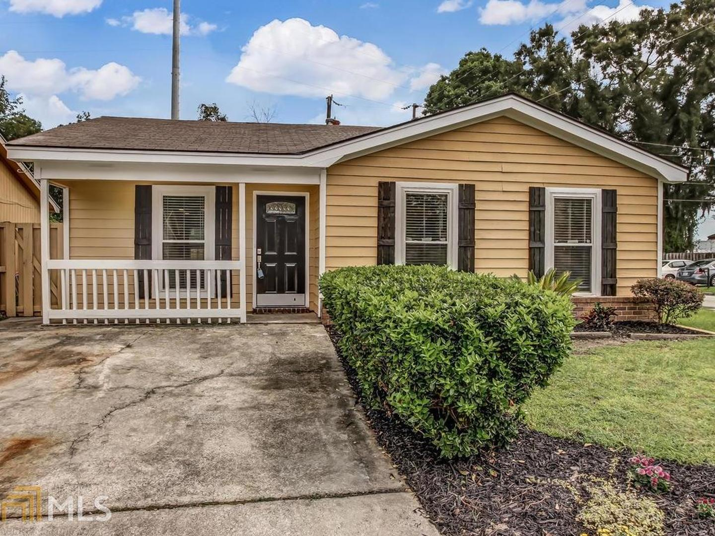 View Slide 0 for listing 8470242