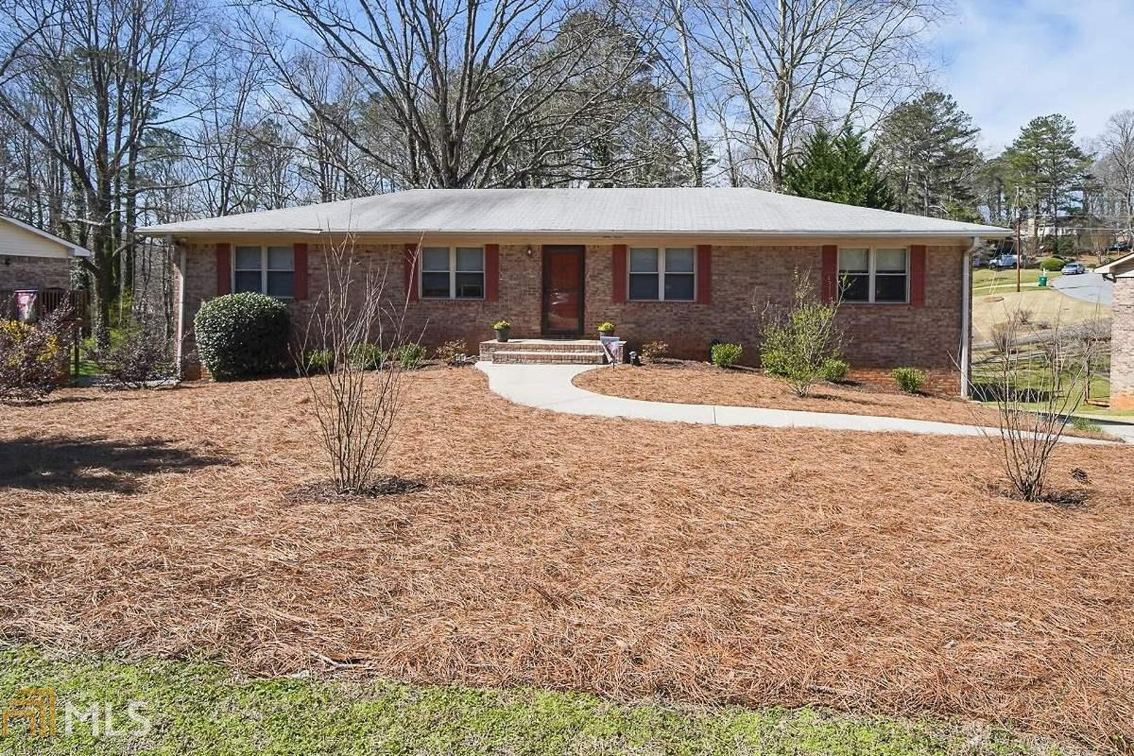 View Slide 0 for listing 8541510