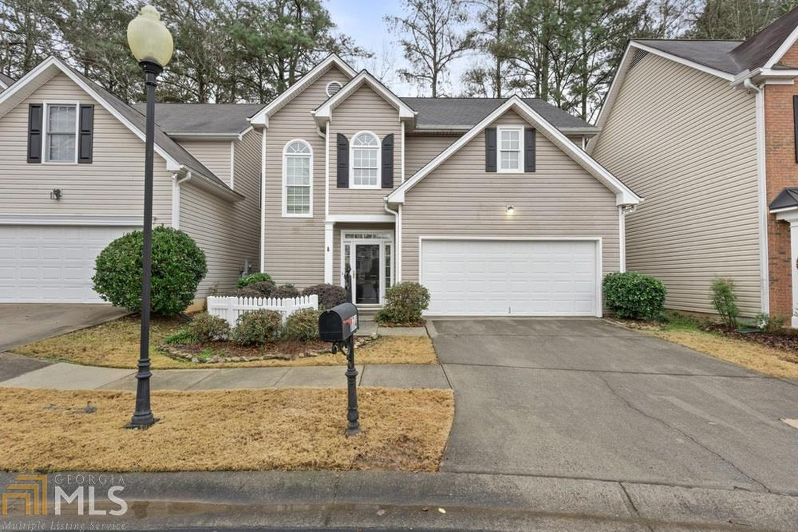 View Slide 0 for listing 8500458