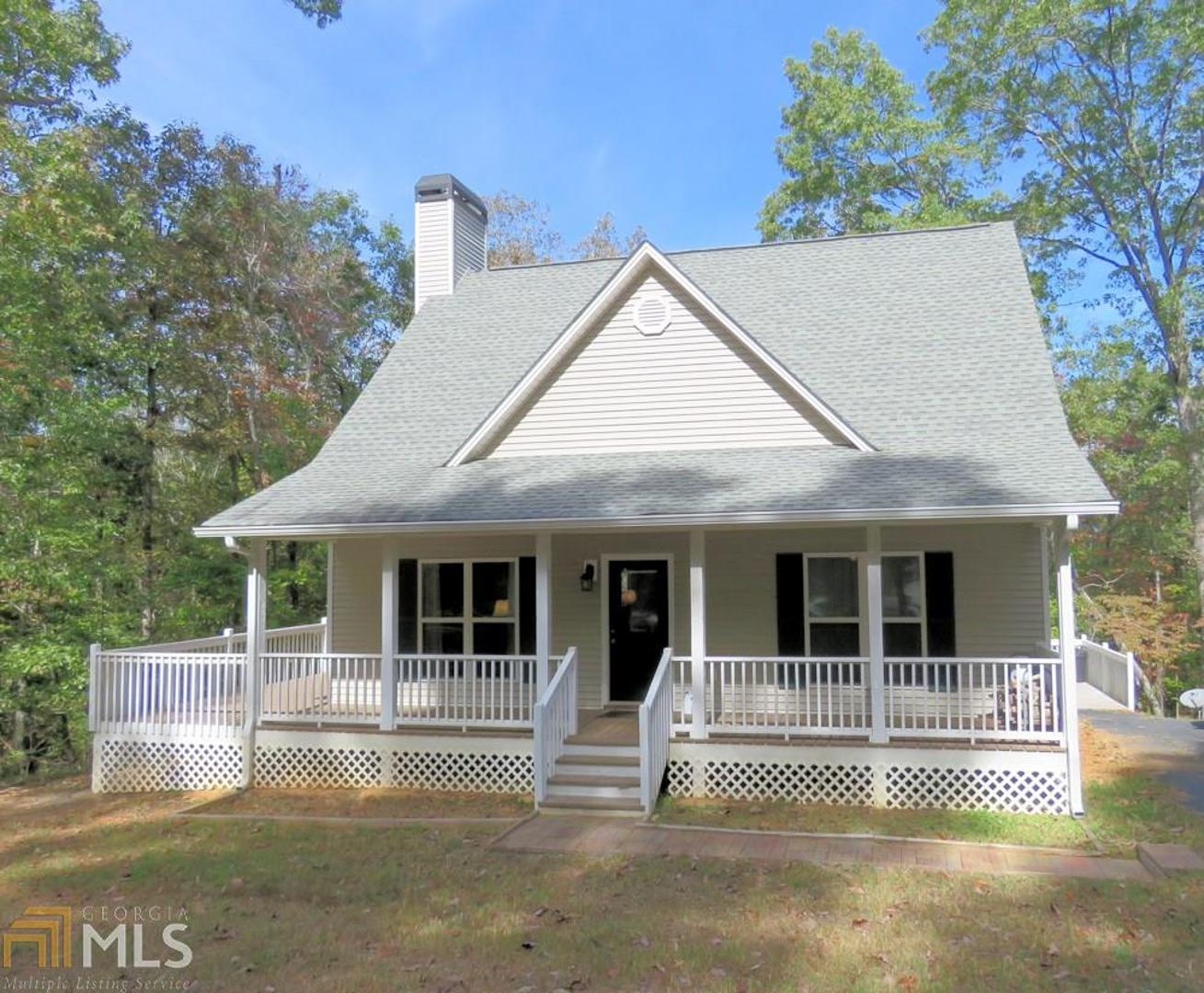 View Slide 0 for listing 8548779