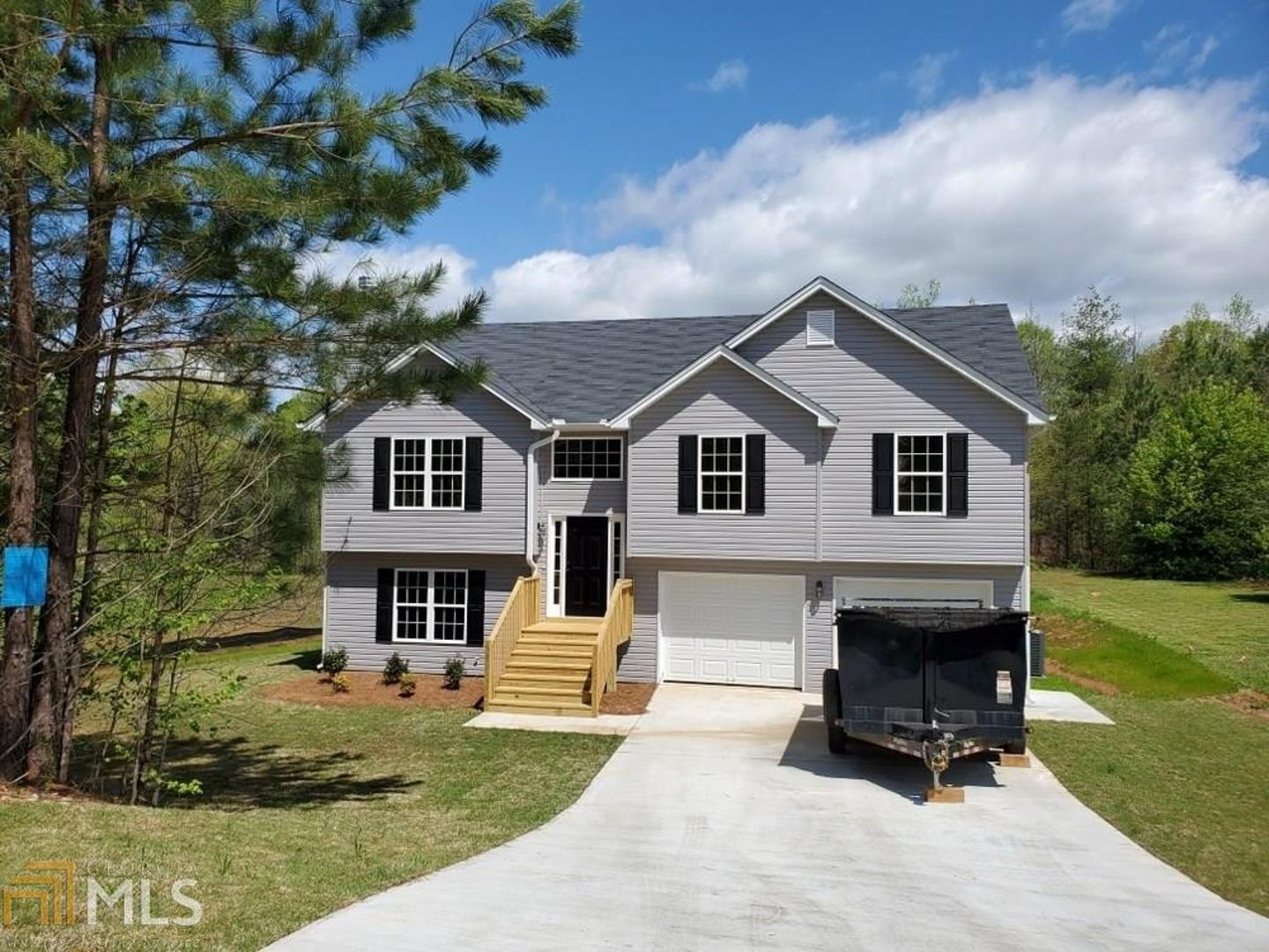 View Slide 0 for listing 8702625